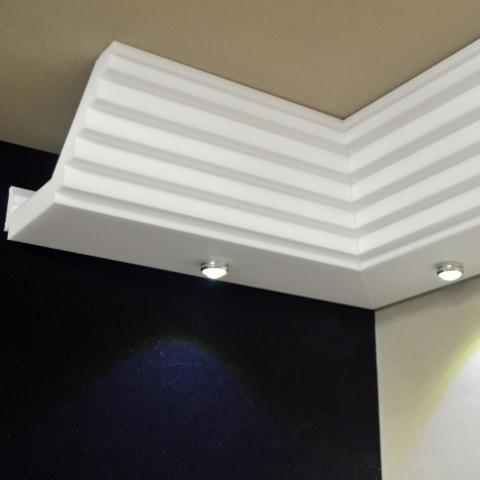 styropor stuck vom produzenten zu unschlagbaren preisen. Black Bedroom Furniture Sets. Home Design Ideas