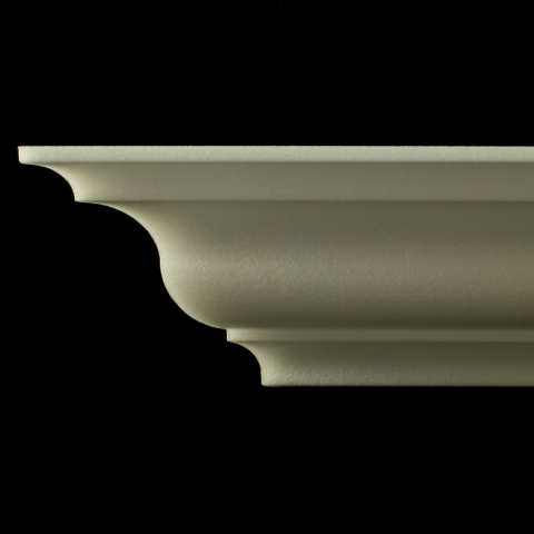 Stucco Profile Algard